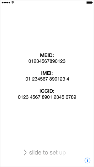 iphone6-welcome_screen-imei