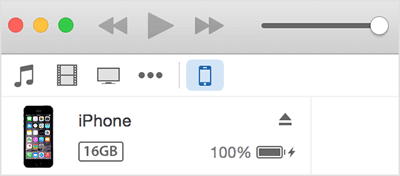 itunes_device_button