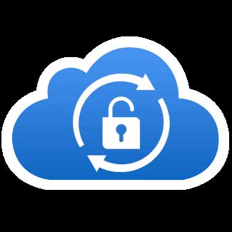 official-unlock-icloud