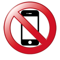 Unlock iCloud activation lock for iPhone/iPad/ iPod/Apple