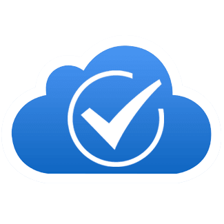 unlock-iCloud-check