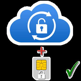 Unlock-Sim-+-iCloud-unlocking